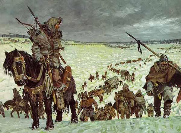 grande-invasion-dessin-de-histoire-de-france-en-bd-de-larousse.jpg