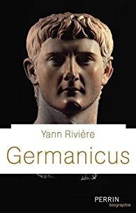 Germanicus chez Perrin